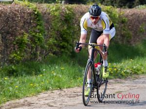 Ronde van Hilvarenbeek-Haghorst-58