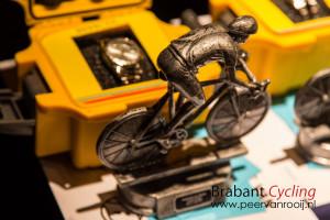 Brabants wielerfeest-4