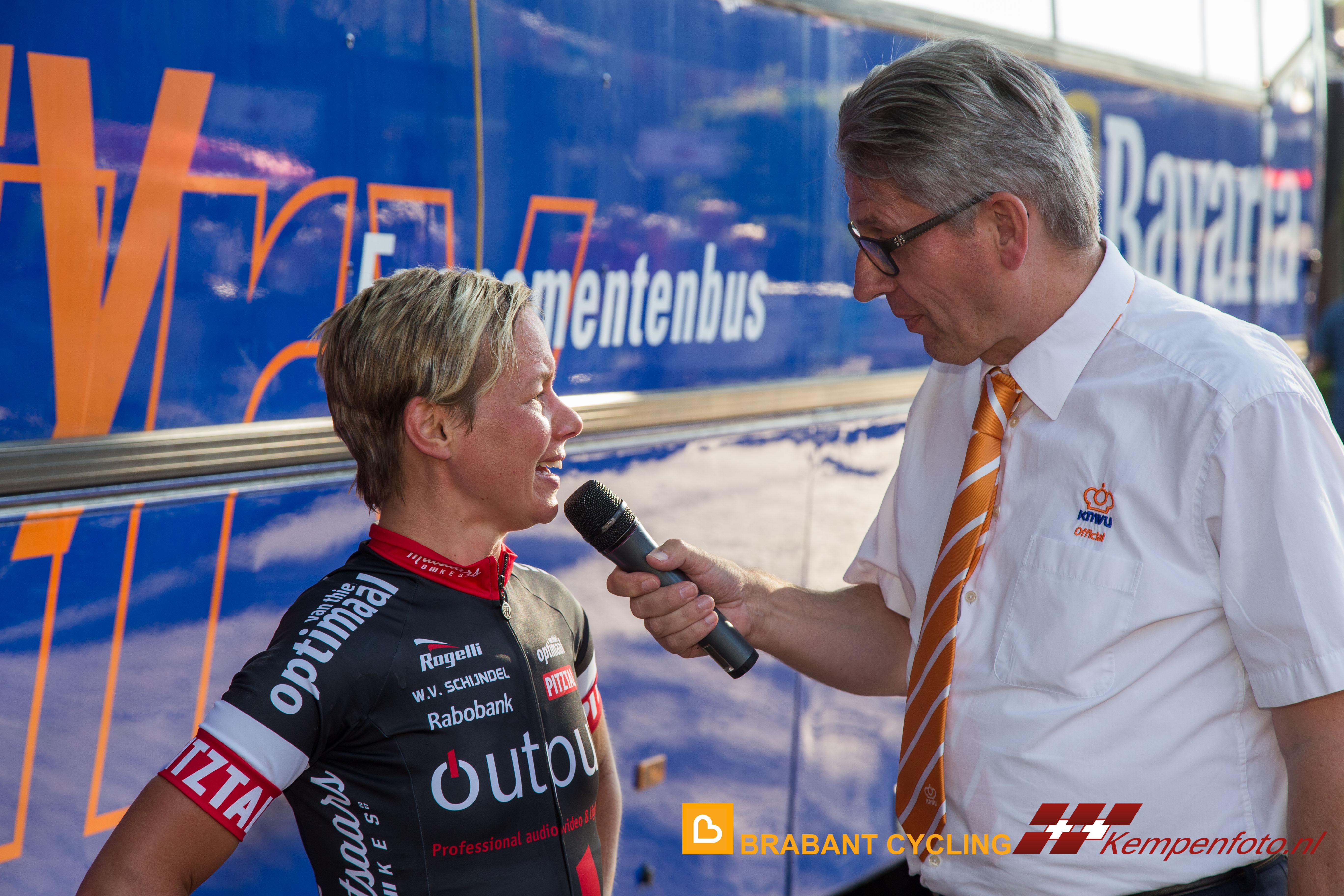 Kempenklassement Steensel dames (104)