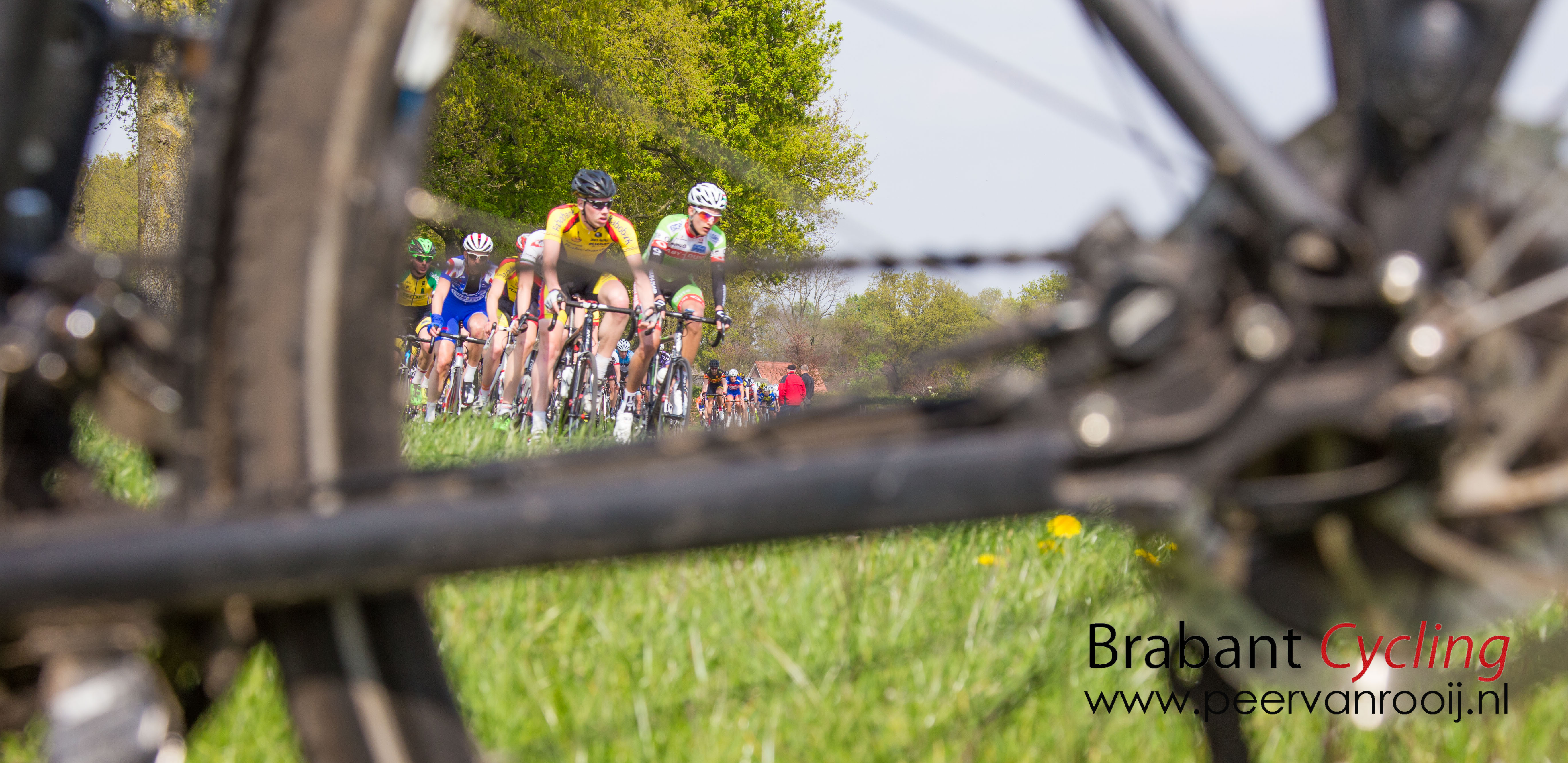 Ronde van Hilvarenbeek-Haghorst-59