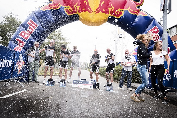 star-cycling-wint-red-bull-kop-over-kop