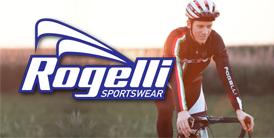 Rogelli sportswear