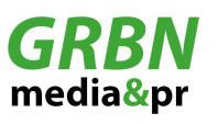 GRBN Media