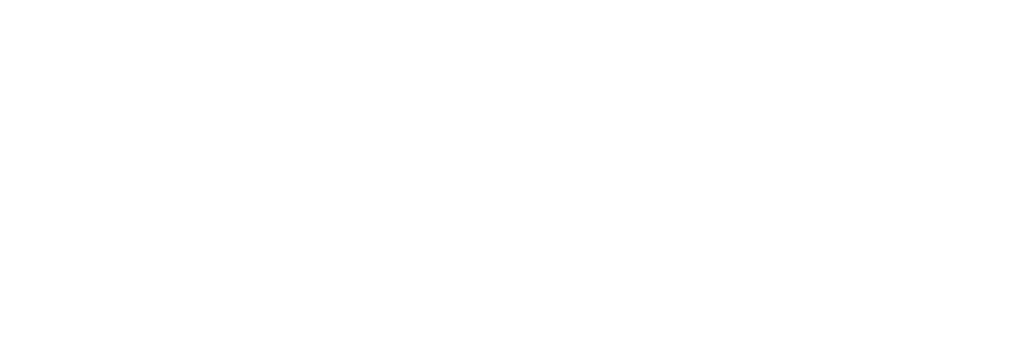 Brabant Cycling